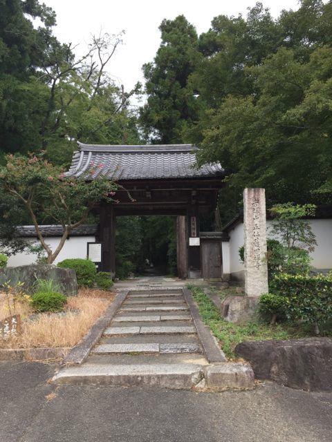 京都・正伝寺。_f0113224_01154854.jpg