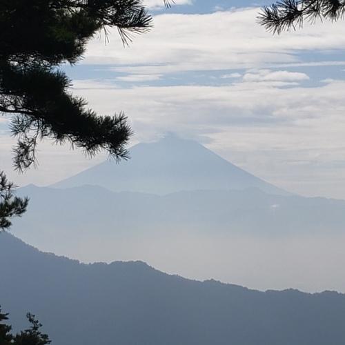 富士山_d0167225_12485367.jpg