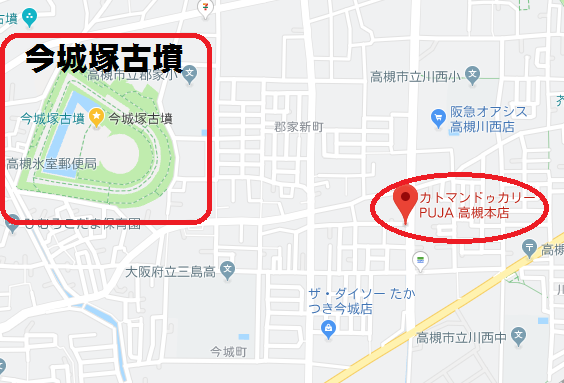 ①ケータイ天皇_b0409627_17250025.png