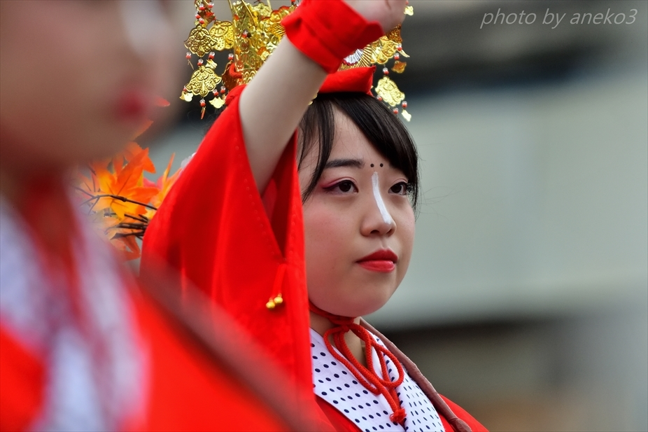 みちのく遠野祭り5_d0067934_08262733.jpg