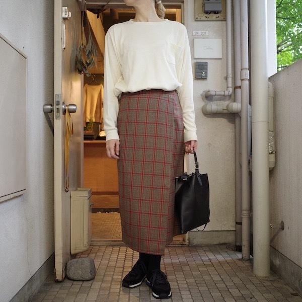 スカートを穿こう!_d0364239_19471460.jpg