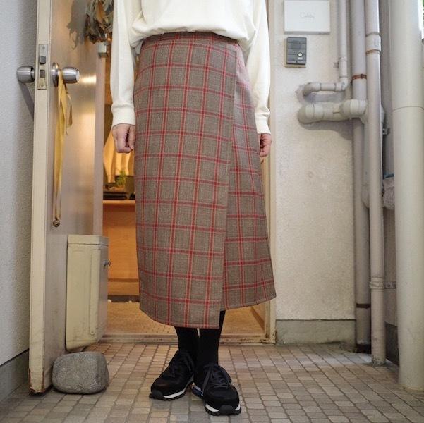 スカートを穿こう!_d0364239_19472854.jpg