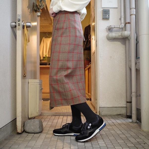 スカートを穿こう!_d0364239_19474346.jpg