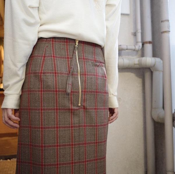スカートを穿こう!_d0364239_19480067.jpg