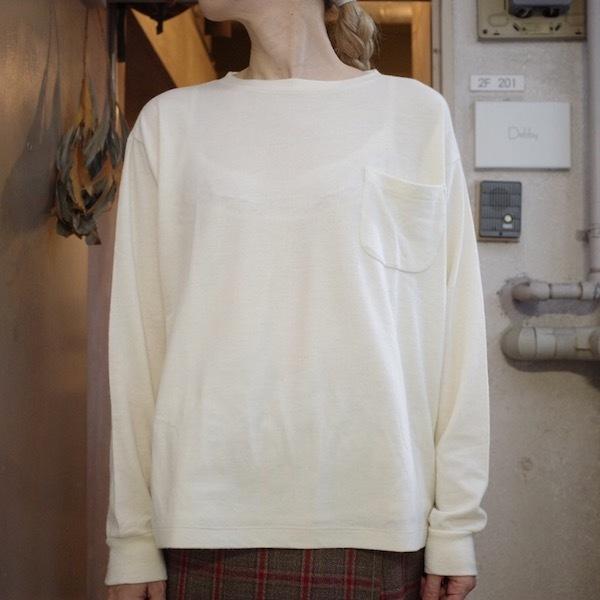 スカートを穿こう!_d0364239_19483189.jpg