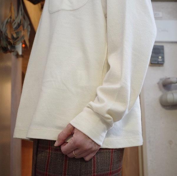 スカートを穿こう!_d0364239_19491313.jpg