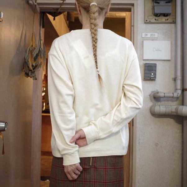 スカートを穿こう!_d0364239_19492778.jpg