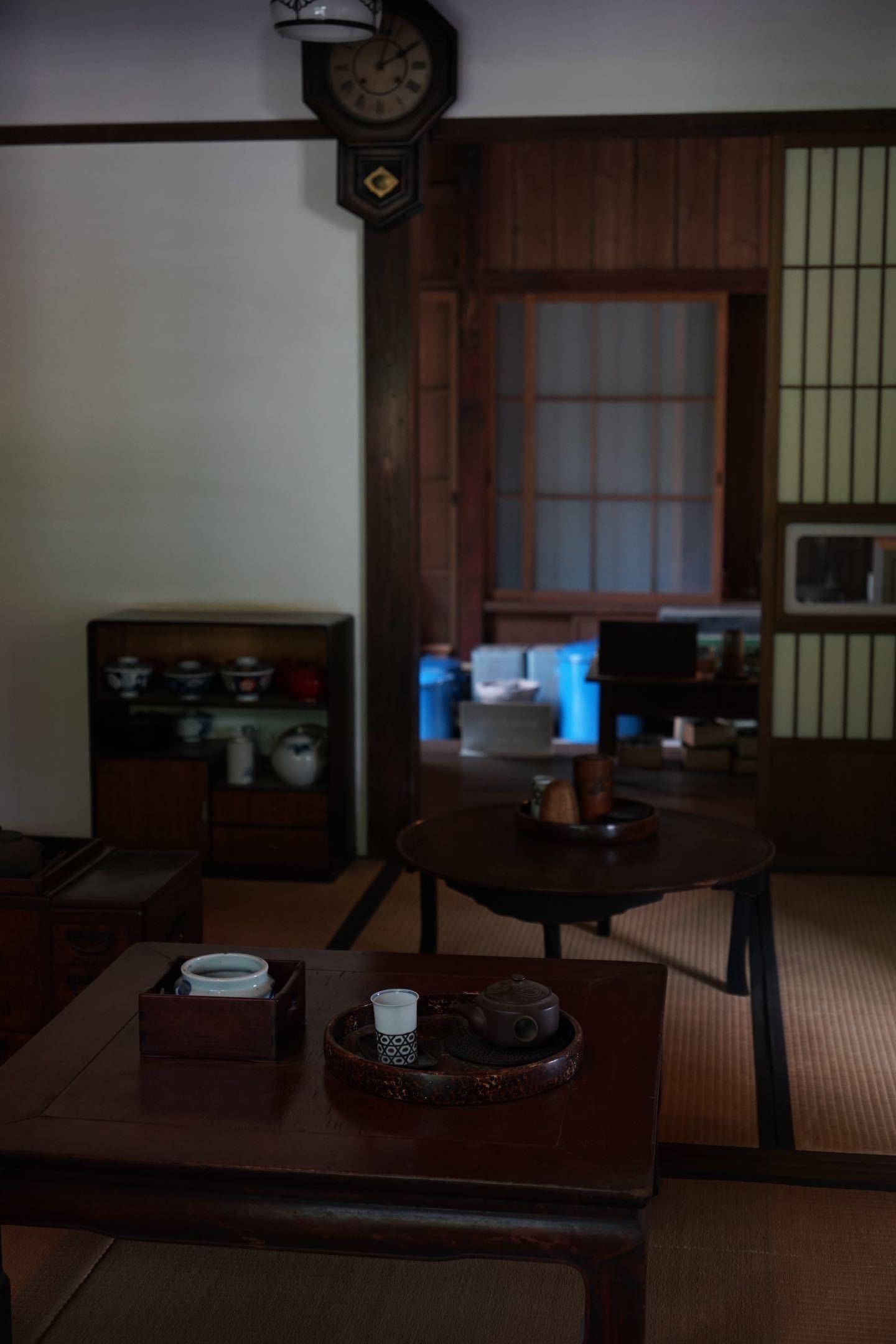 江戸東京たてもの園 6_b0360240_21191455.jpg