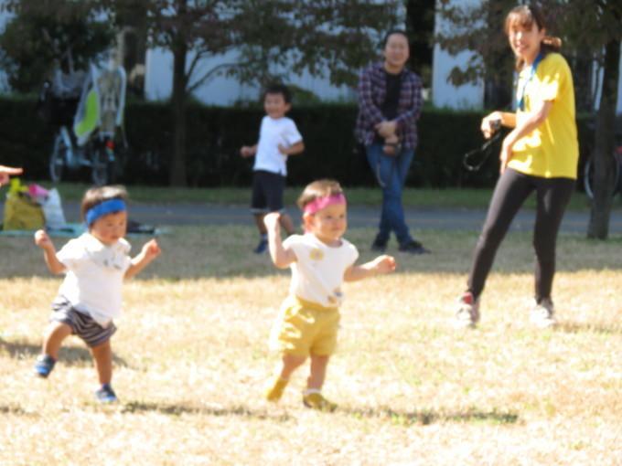 Happy Sports Day!!!_d0148342_15164143.jpg