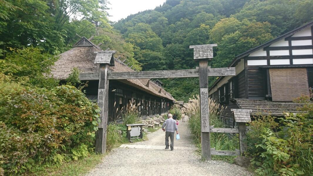 田沢湖高原_f0081443_14134521.jpg