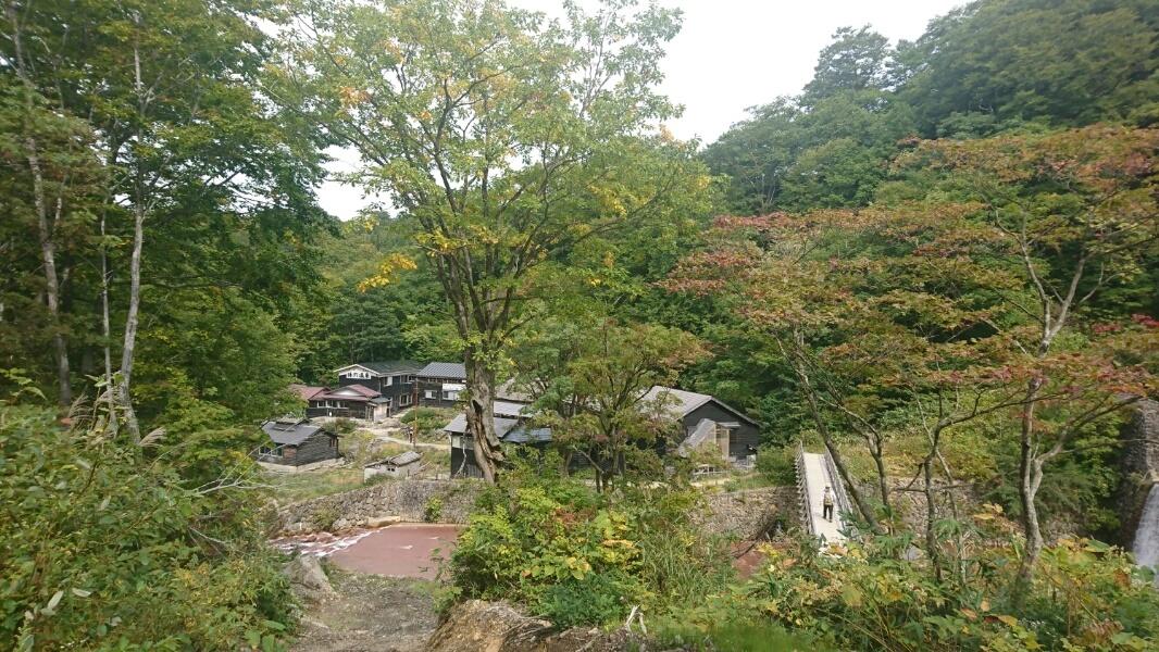 田沢湖高原_f0081443_14141142.jpg