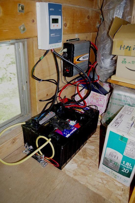 停電対策_f0114346_08131301.jpg