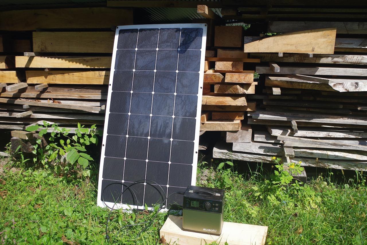 停電対策_f0114346_08134383.jpg