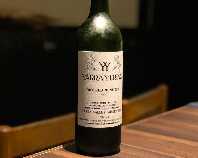 本日のグラスワイン&もろもろ_a0114049_13275744.jpg