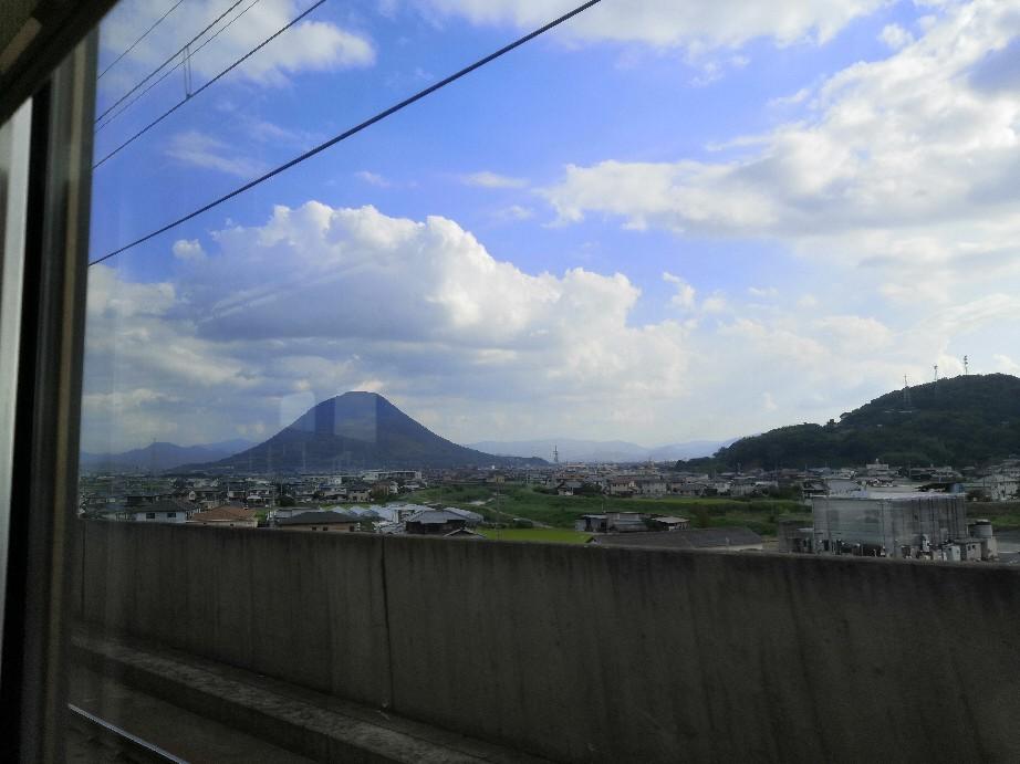 久しぶりに四国上陸~☆車窓からの景色を楽しみつつ~♪_a0004752_13153238.jpg