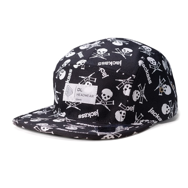 DL HEADWEAR NEW ARRIVAL_d0175064_1724298.jpg
