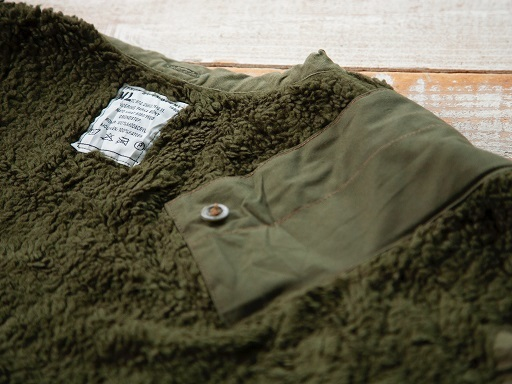 """LINER&LINER INCOMPATIBILITY CARDIGAN\""_d0160378_22014041.jpg"