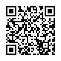 コジコジアプリ_f0172281_761431.jpg