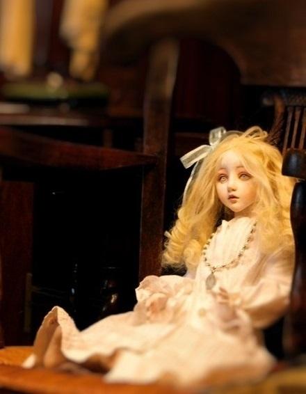 silent music:〜 Sacré-Cœur 聖なる み心 〜展へ_c0084183_14281038.jpg