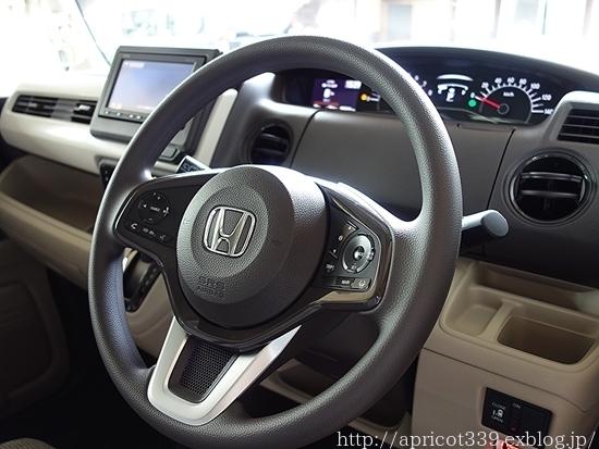 16年乗りづつけた車を買い替えました_c0293787_17001161.jpg