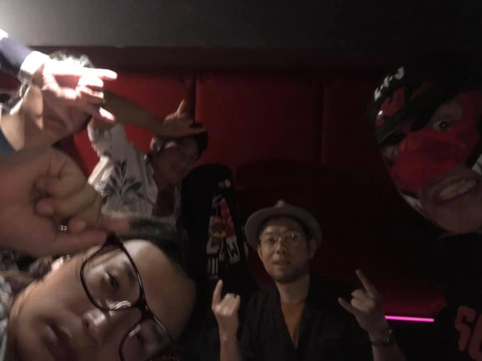 渋谷PINKS【れおんのへや】んの巻_f0236990_00132388.jpg