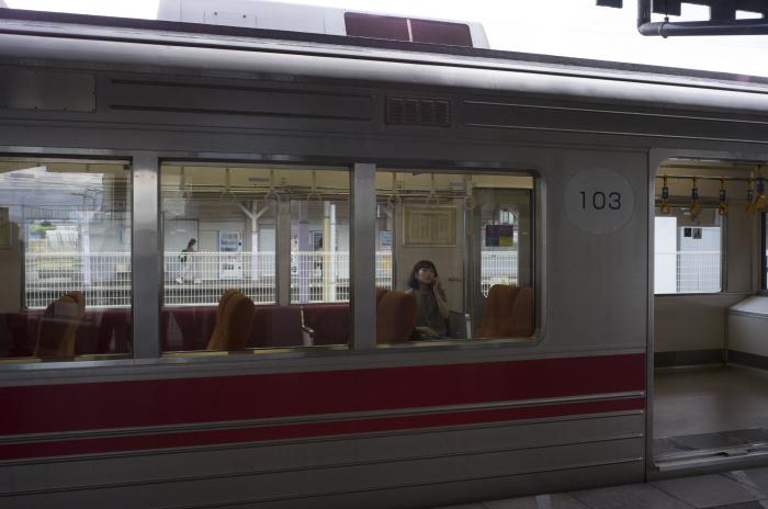 × いざ忍者の国伊賀上野へ参上 ×  (後編)_c0153896_09433961.jpg
