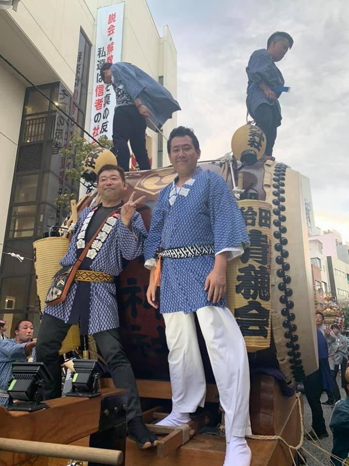 令和元年度 烏山神社例大祭_c0092197_00413658.jpg