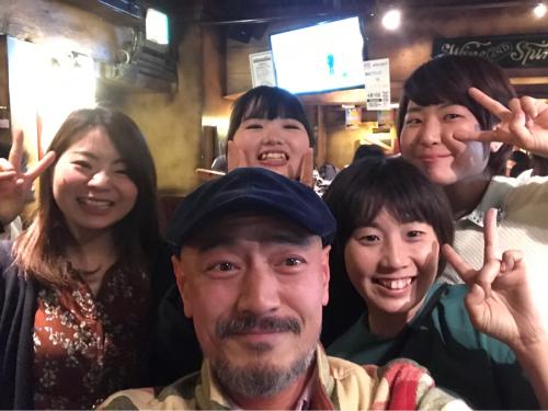 ドラマ24『Iターン』感謝です!_f0061797_02092490.jpg