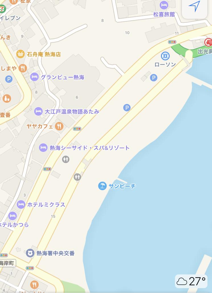 抜け道_d0358103_16203585.jpeg