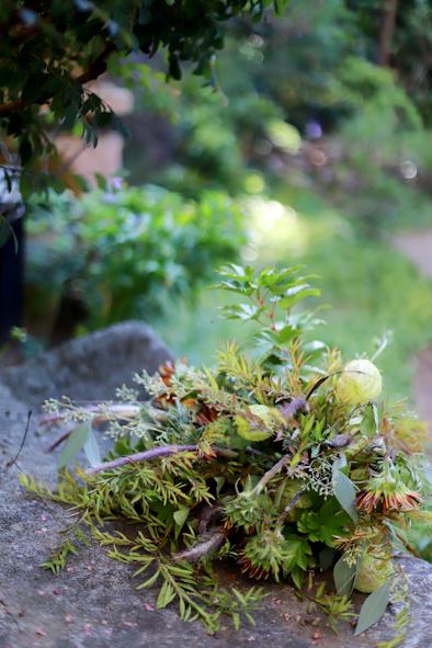 小さな秋を見つけましょう_b0208604_16022614.jpg