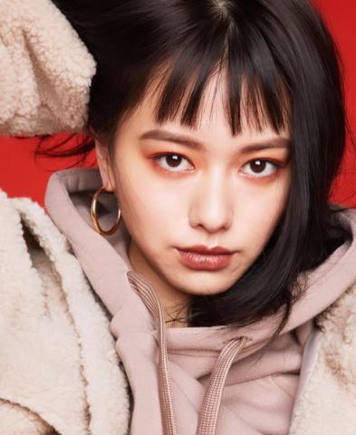 maika yamamoto_e0115904_11091256.jpeg