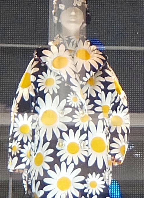 SOHOのお店のショウウィンドウで見かけたお花デザイン_b0007805_06574039.jpg