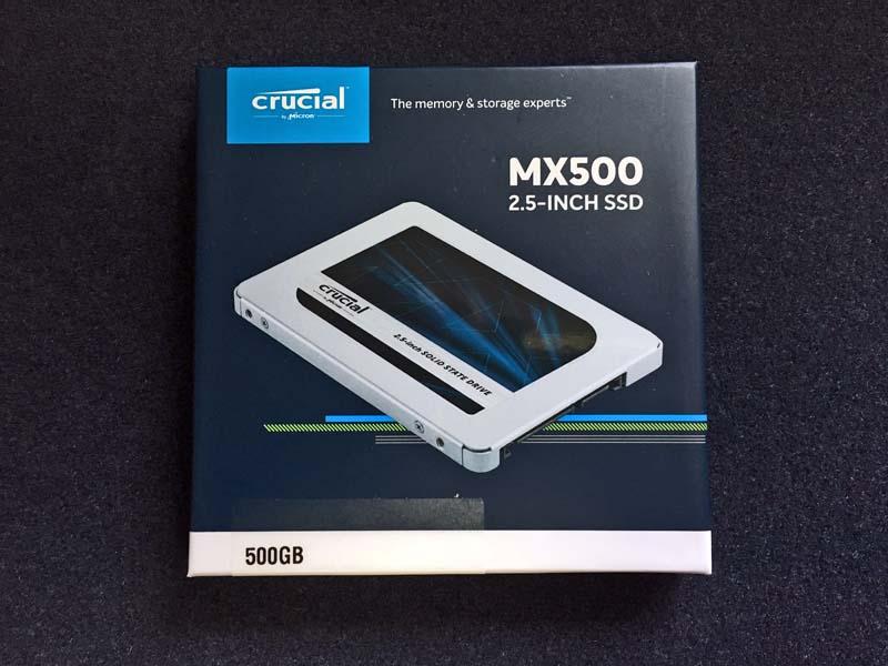 SSDでリフレッシュを_c0058205_15195435.jpg
