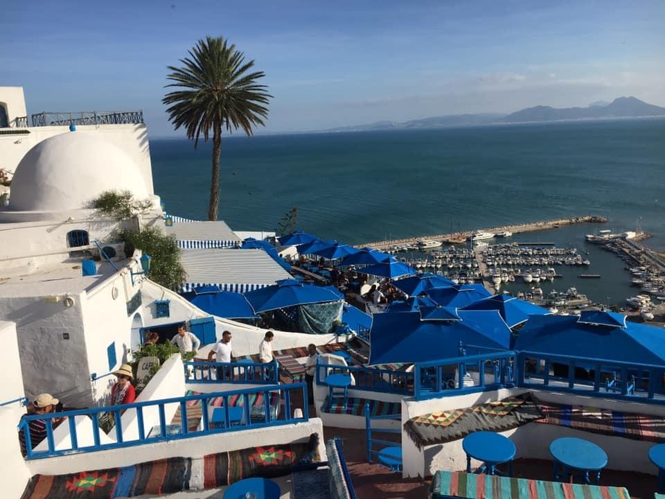 チュニジアからただいま!_a0100706_16471496.jpg