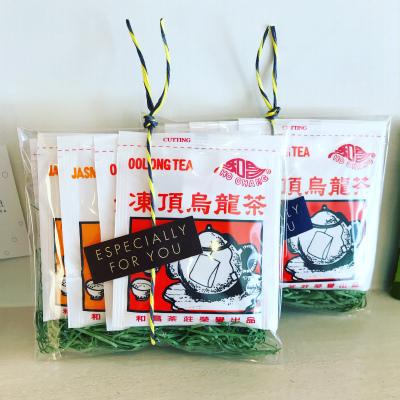 10月2日(水)からのランチプレート・靴下・台湾茶ミニギフト_b0102217_17172844.jpg