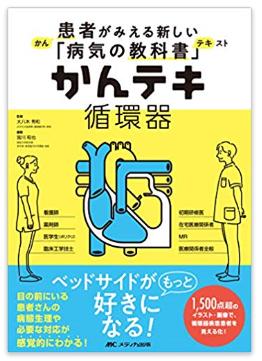 本の紹介:かんテキ_e0156318_9191165.png