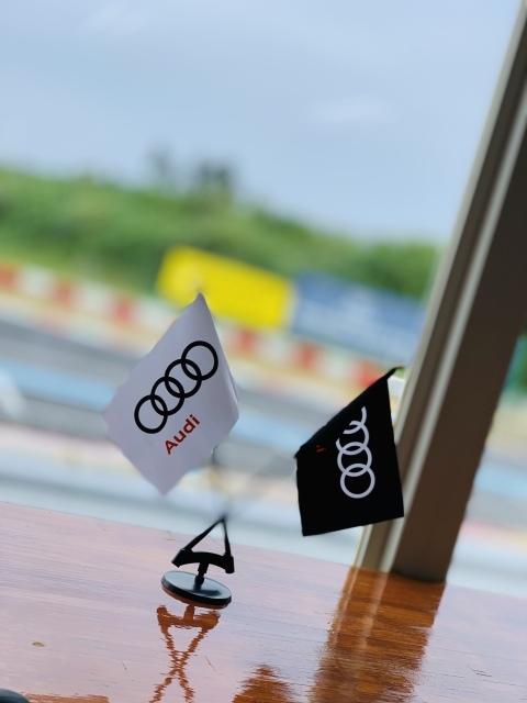 9月29日(日)Audi Racing Kart Challenge\'19_c0224820_08330919.jpeg