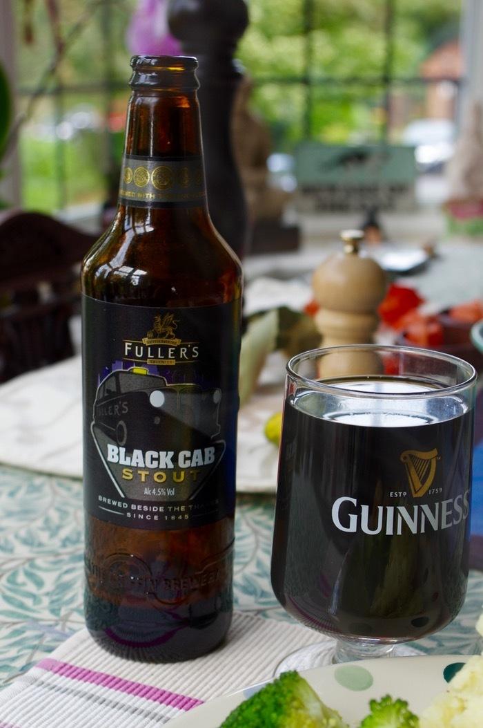「黒タクシー」という名のビール_e0114020_22175440.jpg