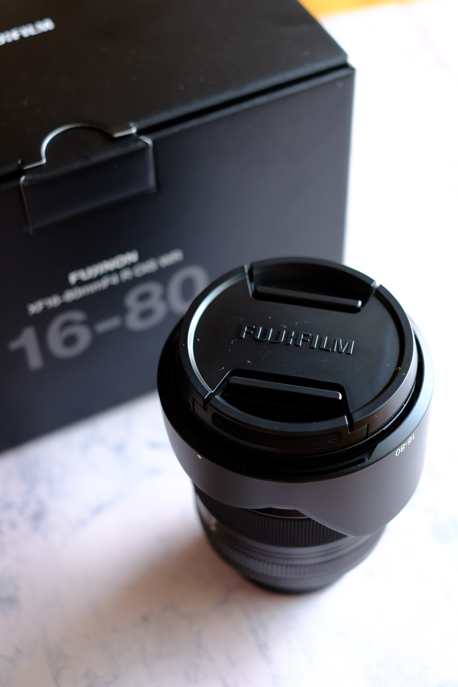 「富士フイルム XF16-80mmF4レンズを買いました」_a0000029_14493826.jpeg