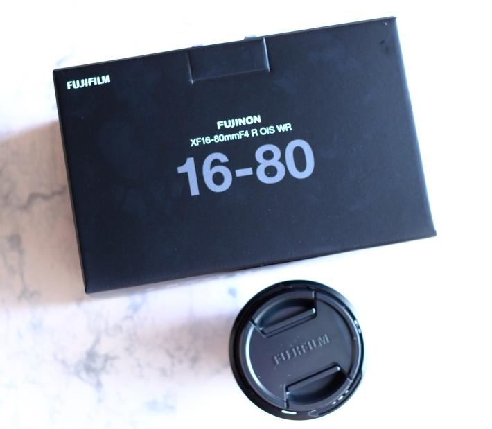 「富士フイルム XF16-80mmF4レンズを買いました」_a0000029_14541756.jpeg
