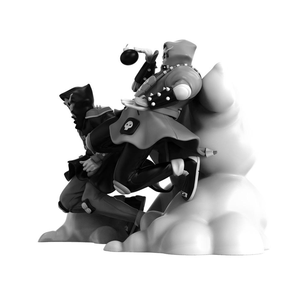 ダーティロボットのデッドメン_a0077842_23451077.jpg