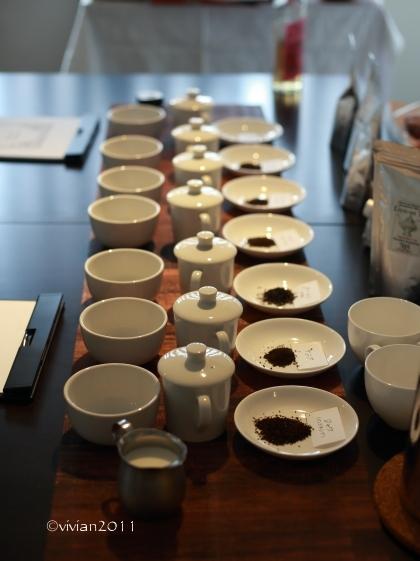 ティーサロン ~紅茶の産地と種類~ in サロン・ド・ベルアン_e0227942_22283407.jpg