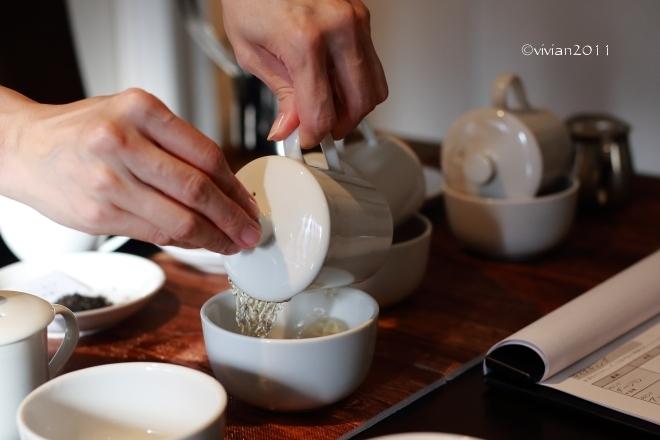 ティーサロン ~紅茶の産地と種類~ in サロン・ド・ベルアン_e0227942_22323072.jpg