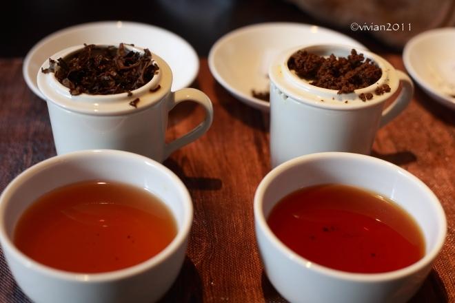 ティーサロン ~紅茶の産地と種類~ in サロン・ド・ベルアン_e0227942_22334241.jpg