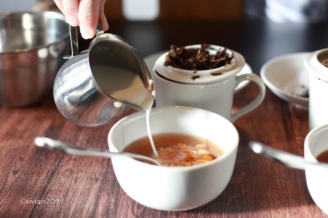 ティーサロン ~紅茶の産地と種類~ in サロン・ド・ベルアン_e0227942_22345973.jpg