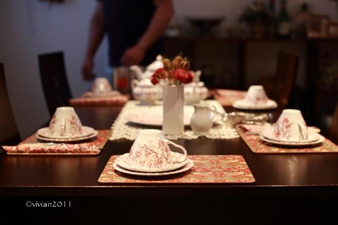 ティーサロン ~紅茶の産地と種類~ in サロン・ド・ベルアン_e0227942_22365720.jpg
