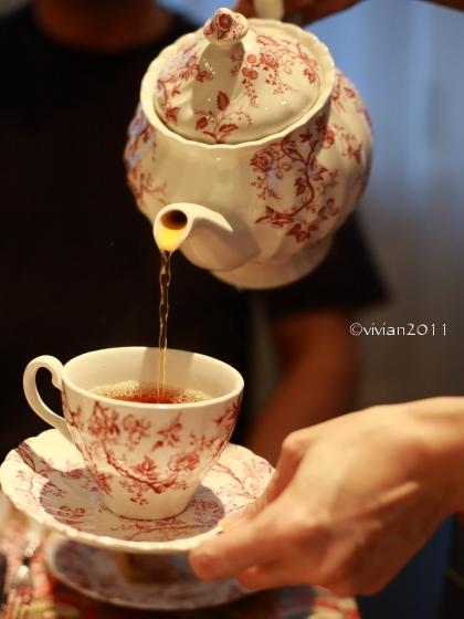 ティーサロン ~紅茶の産地と種類~ in サロン・ド・ベルアン_e0227942_22393749.jpg