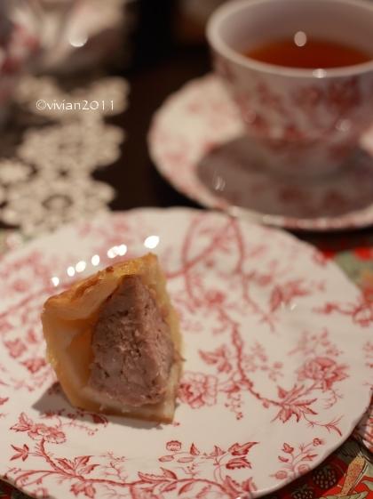 ティーサロン ~紅茶の産地と種類~ in サロン・ド・ベルアン_e0227942_22400904.jpg