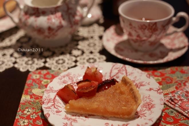 ティーサロン ~紅茶の産地と種類~ in サロン・ド・ベルアン_e0227942_22404182.jpg