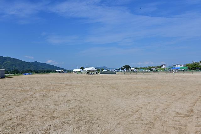 2109和歌山全中3日目 岸城VS神村_b0249247_22282095.jpg